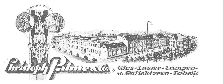 1920frei-gut-a