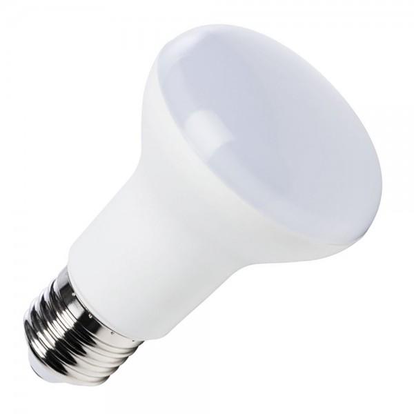 E27 LED 8W 806lm 4000k R63 Reflektor 400444