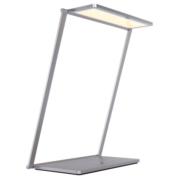 LED Schreibtischleuchte 2500ST