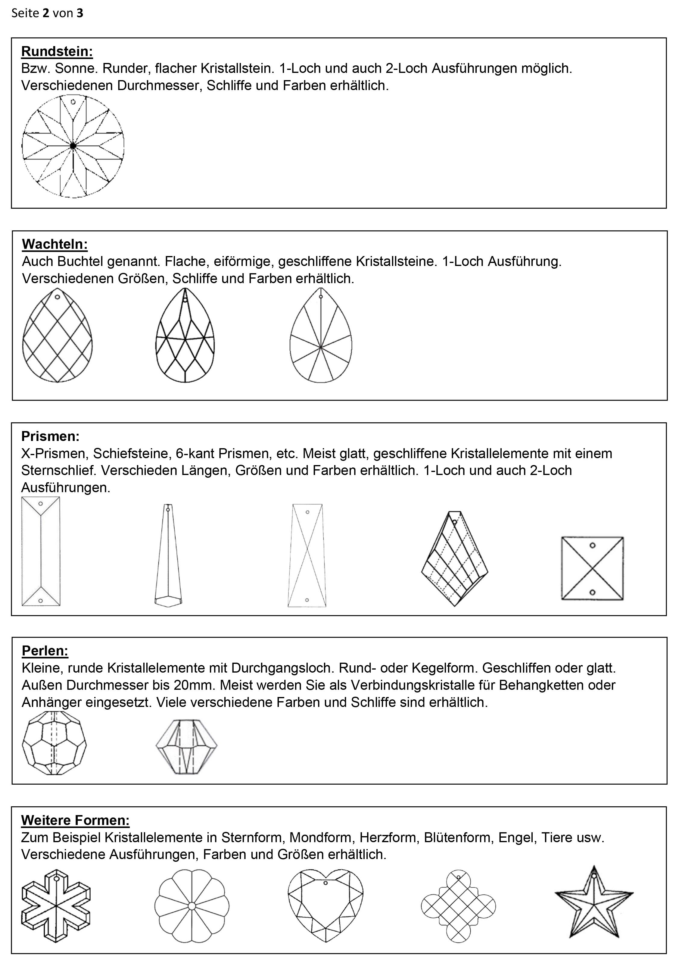 Begriffserkl-rungen-2