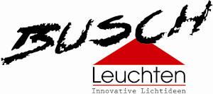 Leuchten Busch GmbH
