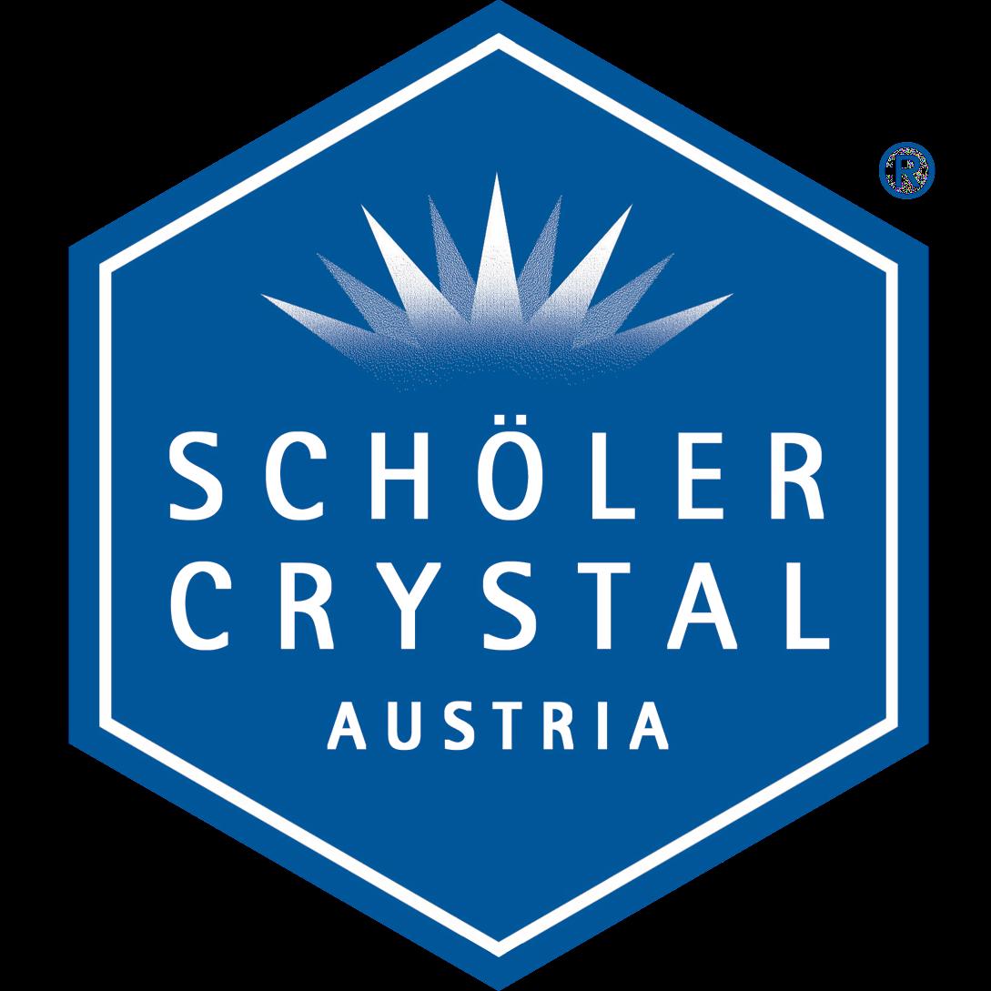 Schöler Crystal