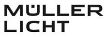 Müller Licht