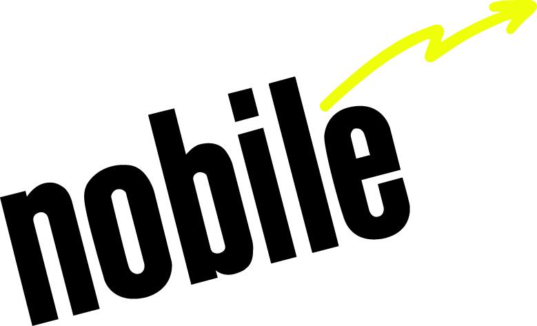 Nobile AG