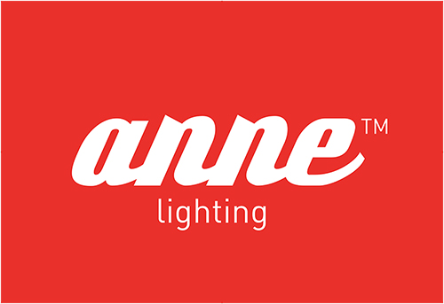 Anne-Lighting