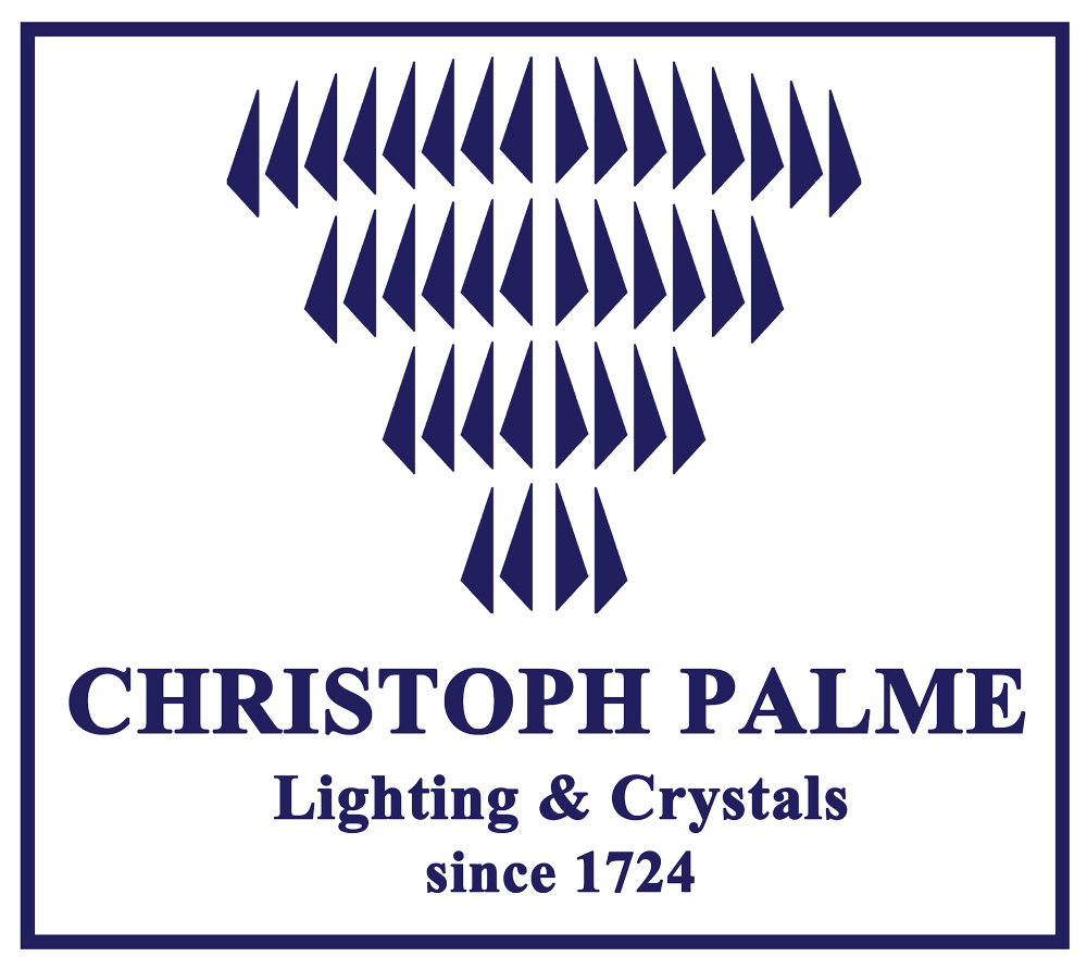 Christoph Palme Leuchten