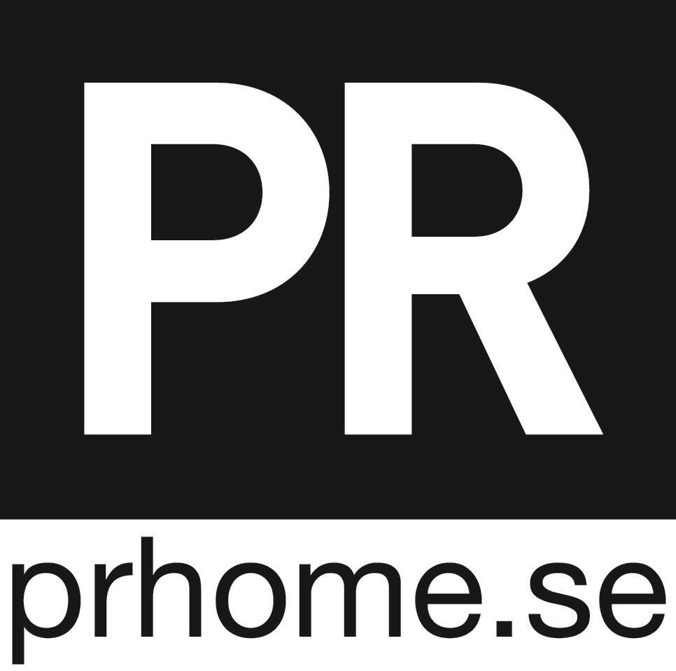 PR Home Scandinavia AB